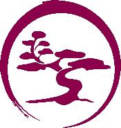 Carta Restaurante Kyoto Las Rozas